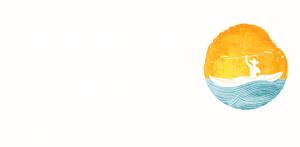 Happy Paddler Kayak Tours & EcoVentures logo