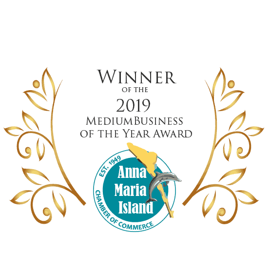 Anna-Maria-Island-Business-of-the-Year-Award